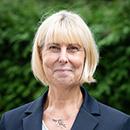 Präsidentin Prof. Dr. Heike Wagner