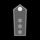 Icon Schulterstück